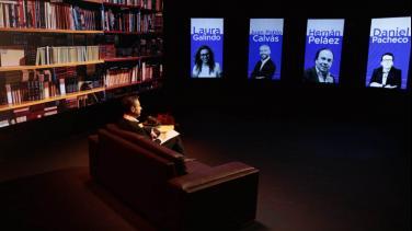 Día del Periodistas reflexiones periodistas colombianos