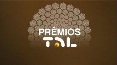 Premios TAL 2017