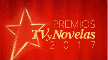 Conversemos nominado en premios TV y Novelas