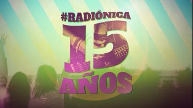 Radionica 15 años 2020