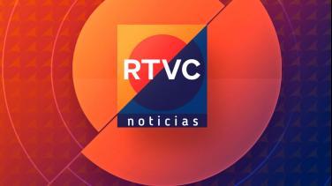 RTVC Noticias, el noticiero de todos ya está aquí