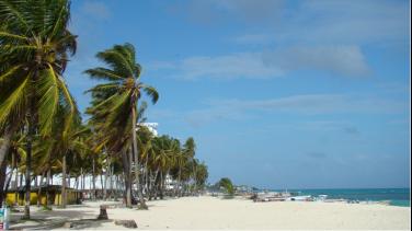 Aprenda la lengua nativa de San Andrés, con el nuevo podcast de Radio Nacional
