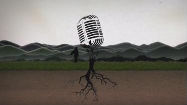 Suena la tierra, RTVCPlay, RTVC Medios Públicos