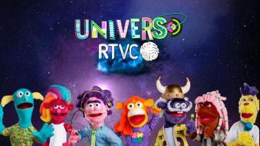 Universo RTVC producto exitoso de la pandemia