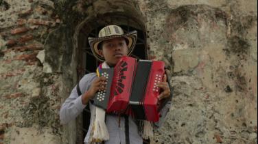 Mi Señal-Mi Huella Señal Colombia de RTVC
