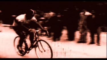 Vuelta a Colombia 50 años
