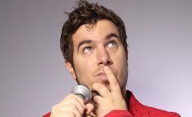 Edwin Mejía Youtuber realizador de humor FIMPU