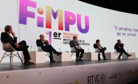 Fimpu Foro Internacional de los Medios Públicos