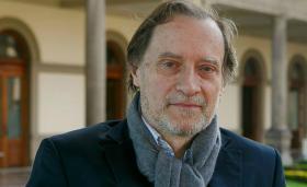 Jean Francouis Fogel