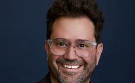 Juan Devis invitado FIMPU 2020 