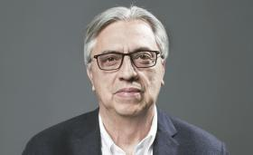 Ricardo Alarcón - Fimpu
