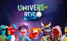 Universo RTVC producción exitosa en pandemia FIMPU 2020