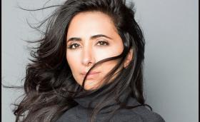Yesenia Valencia invitada FIMPU 2020