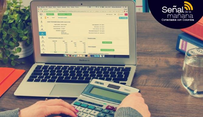 ¿Sirven los alivios financieros de los bancos?