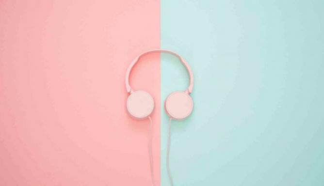 Nueva música: canciones de Colombia y Latinoamérica para escuchar en casa