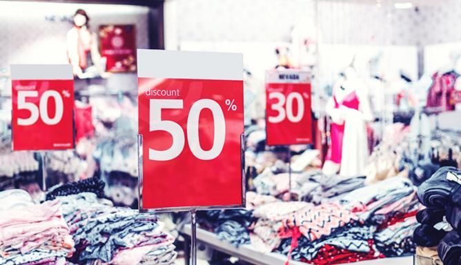 ¿Problemas con tus compras? Conoce cómo denunciar en cuarentena