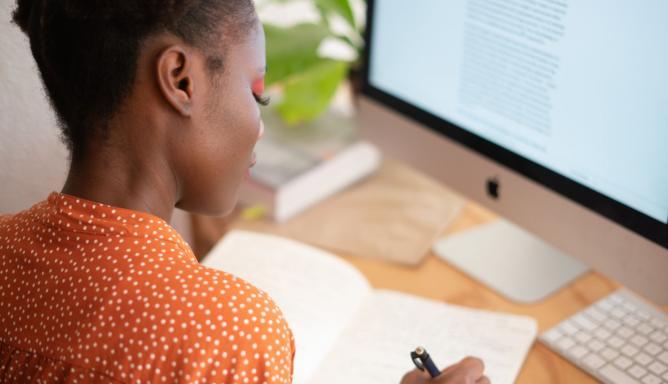 7 tips de teletrabajo que mejorarán tus labores desde casa