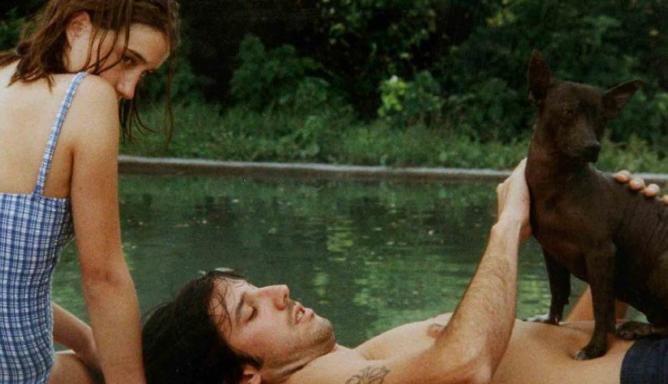 Diez películas latinoamericanas para ver durante la cuarentena