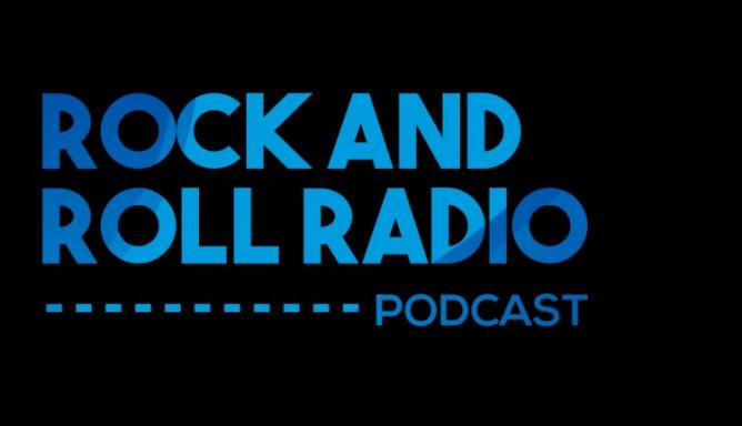 Podcast: Rock and Roll Radio