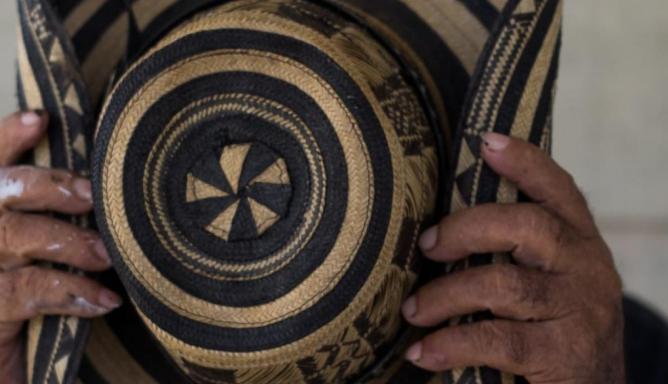 Colombianismos: expresiones que reflejan nuestra diversidad