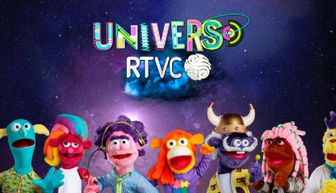 A RTVC llegan los 'Muppets' colombianos