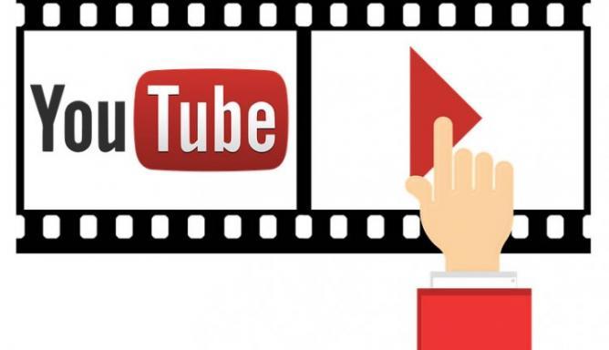 Más canales educativos en YouTube para la cuarentena