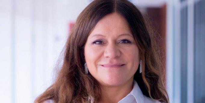 María Cecilia Londoño MINTIC FIMPU 2020