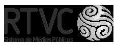 RTVC Sistema de Medios Públicos