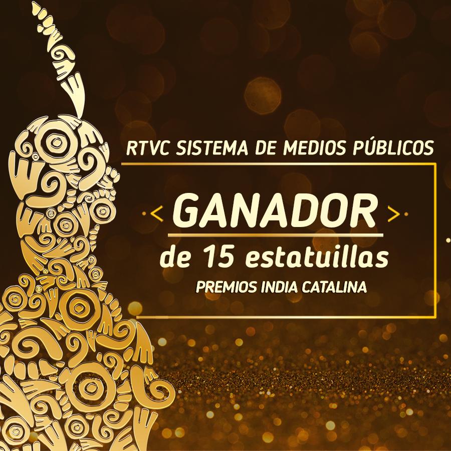 win-rtvc-15-premios.png