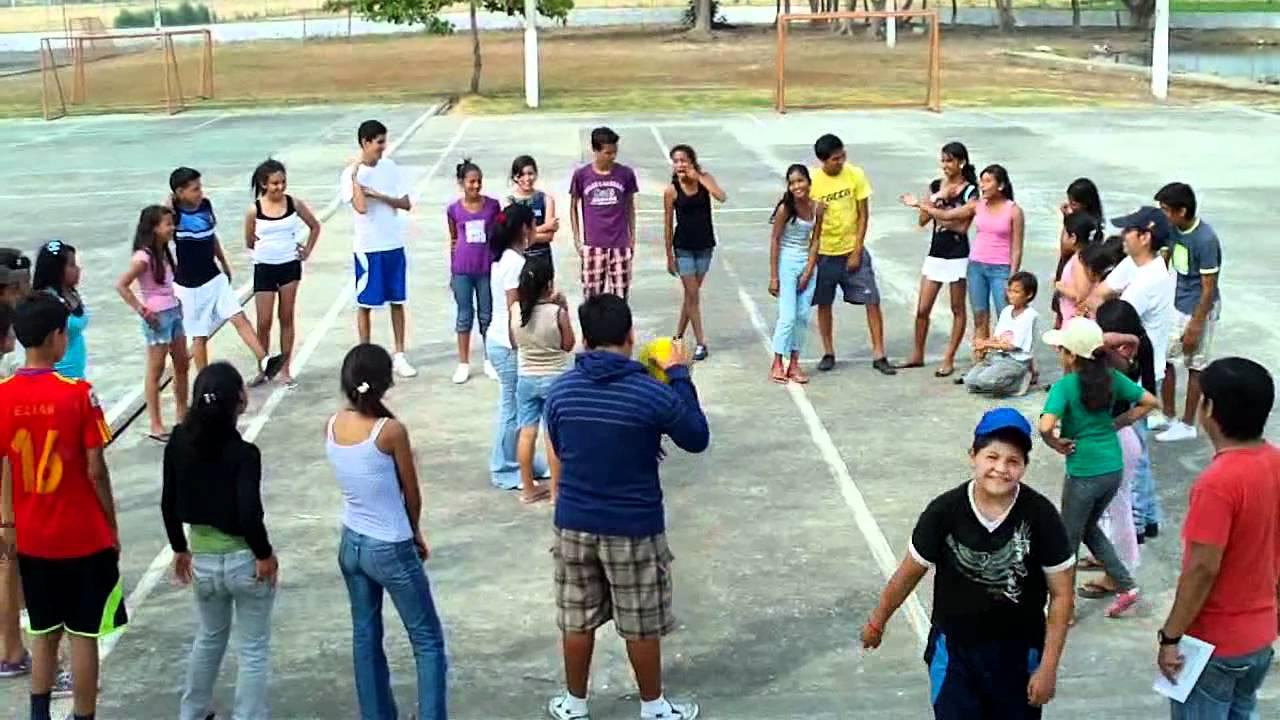 Los Juegos Infaltables En La Infancia De Los Colombianos Radio