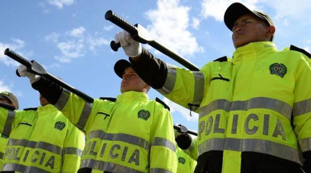 Código Nacional de Policía: demandas en el camino y restricciones para morosos