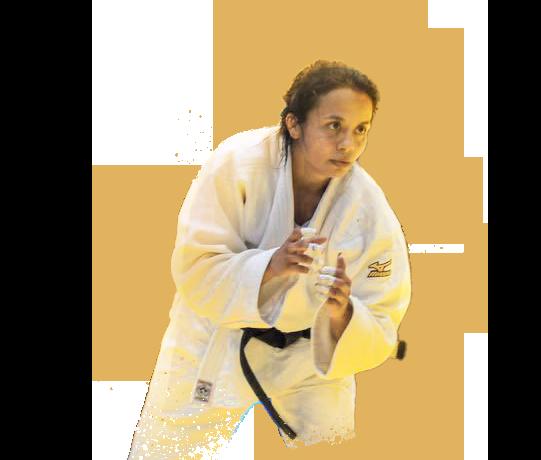 Luz Adiela Álvarez
