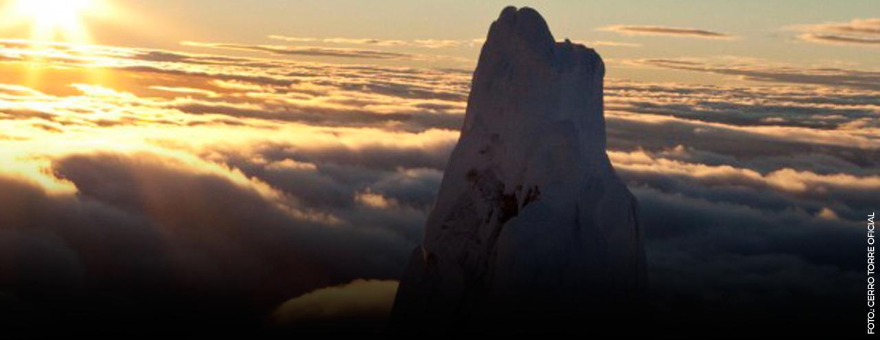 Las montañas más peligrosas del mundo
