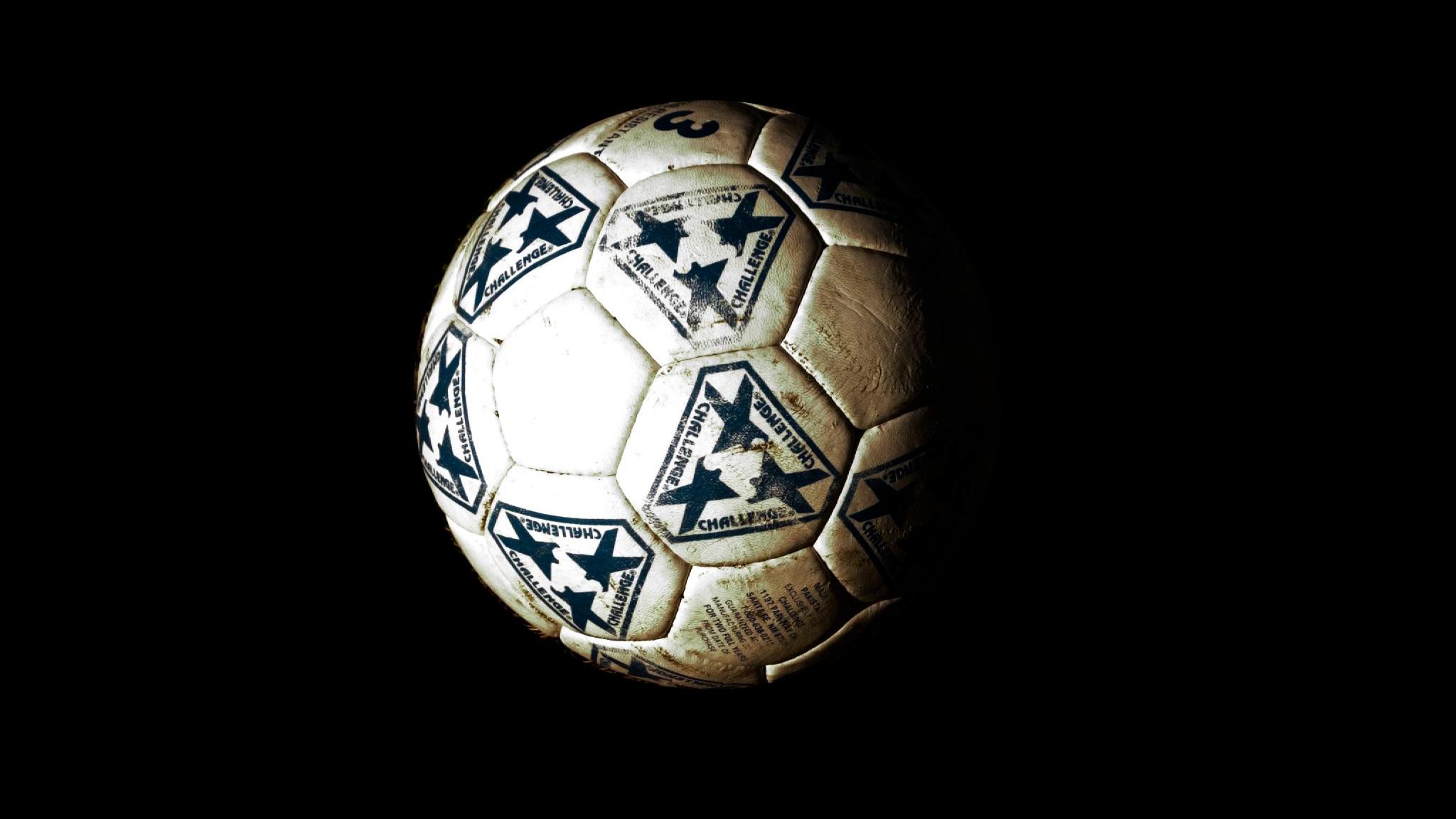 Memoria del deporte: La participación de Colombia en la Copa América 1975
