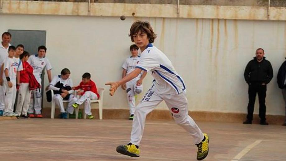Deportes creados en Valencia / Tomada elmundo.es