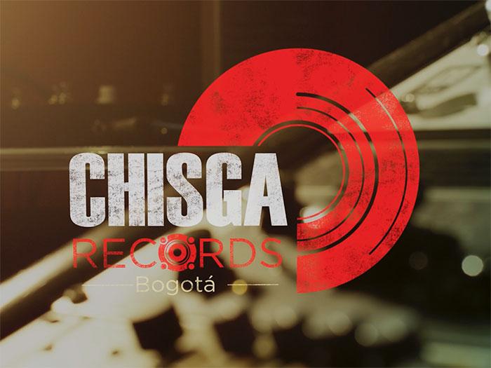 Chisga Records