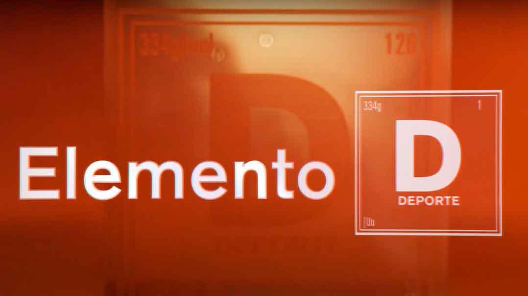 ¿Qué es el 'Elemento D' y por qué llega a nuestra pantalla?