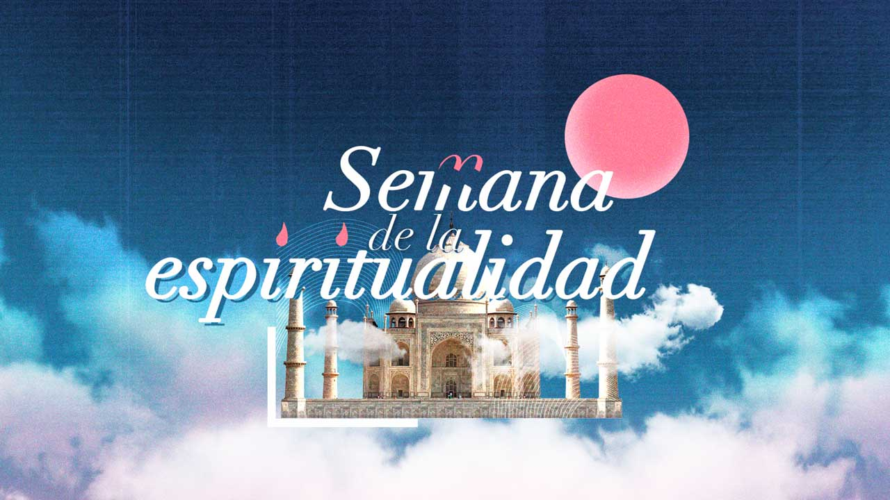 Imagen de campaña espiritualidad RTVC