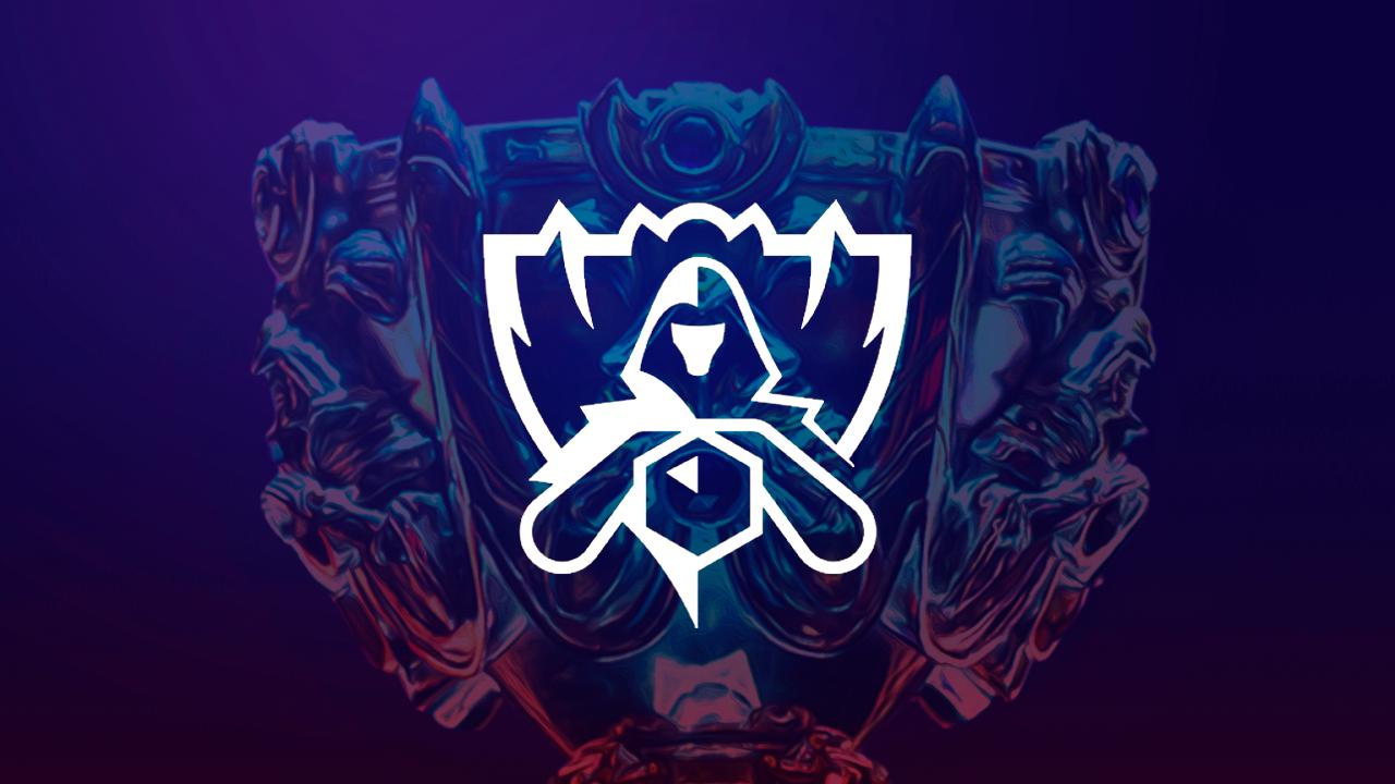 ¿Qué es el Worlds de League of Legends y cuál es su historia?