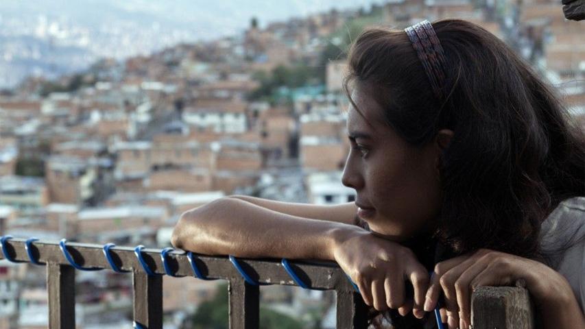Cada noche de marzo tienes una cita con 'En cine nos vemos'
