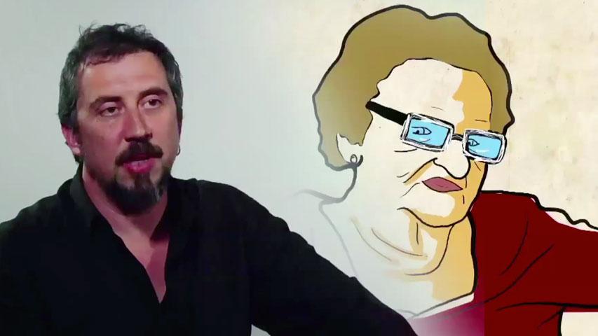Marcelo Dematei