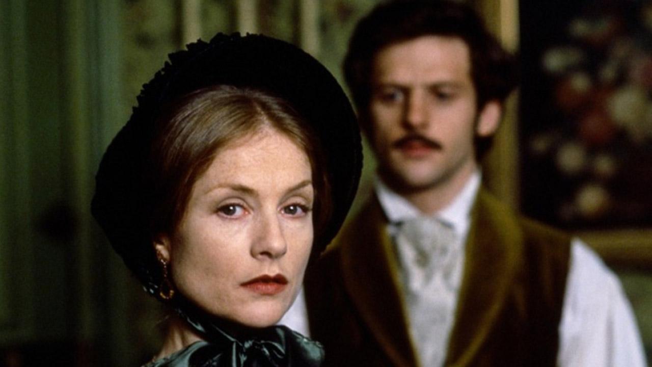 Madame Bovary senal colombia