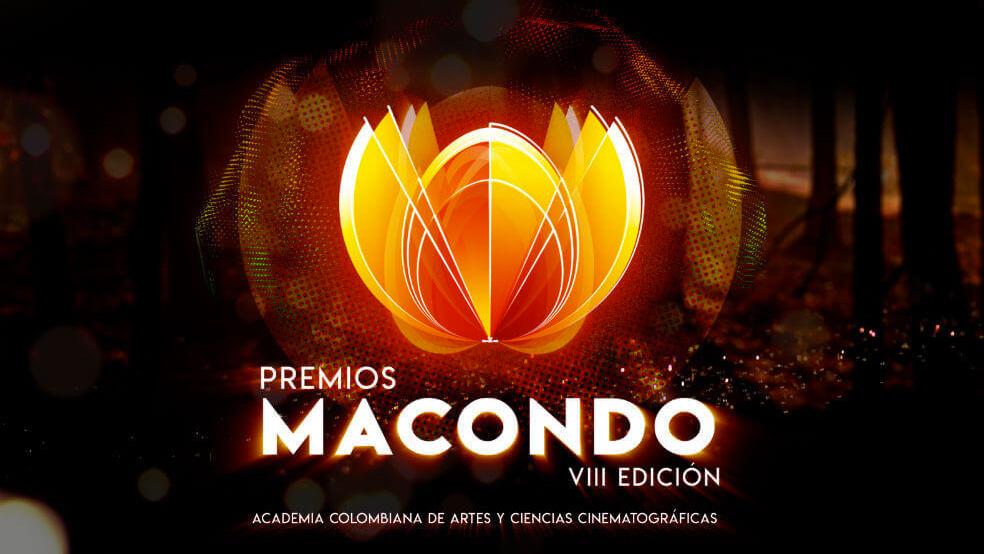 Premios Macondo