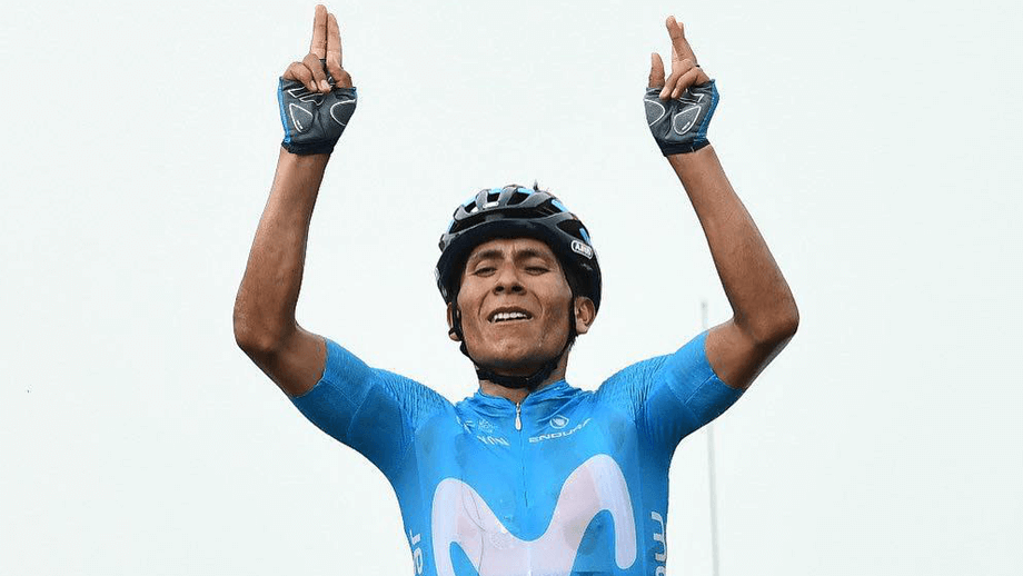 Por qué ganar no lo es todo en los deportes / Movistar Team