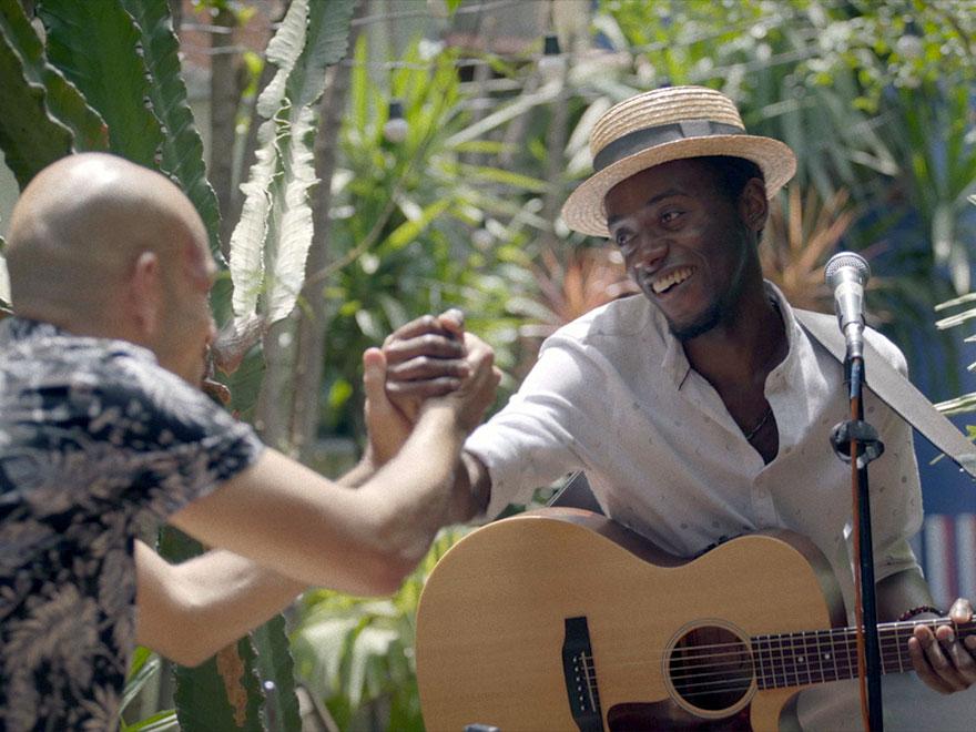 La Tonga, temporada 2, trae nuevos sonidos y música
