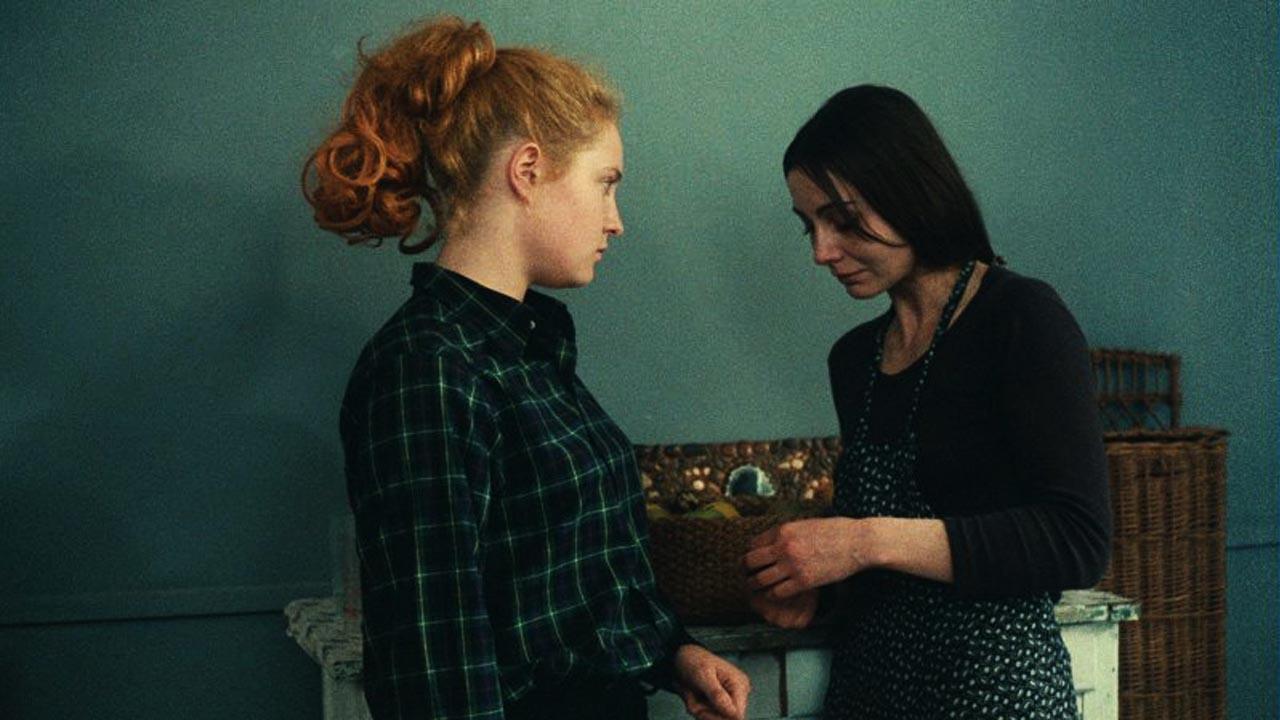Una canta la otra no cine feminista senal colombia