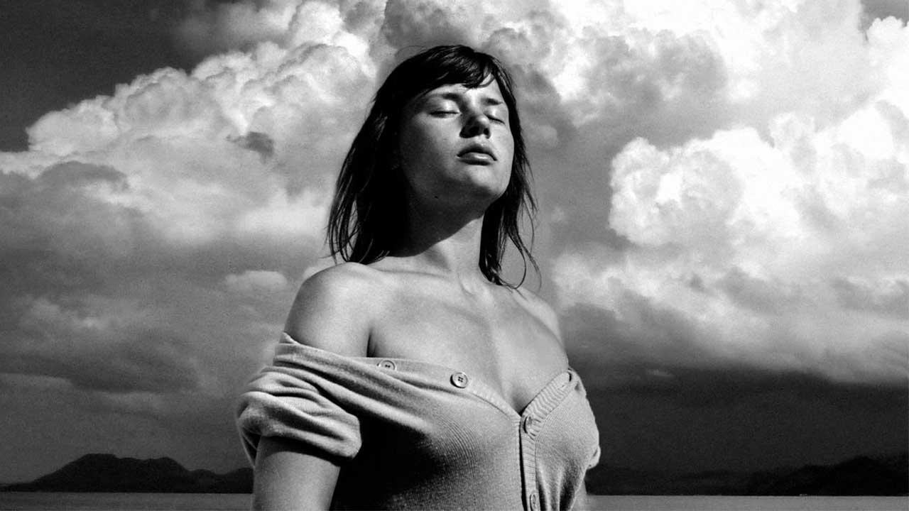 """Película """"Un verano con Mónica"""" de Ingmar Bergman"""