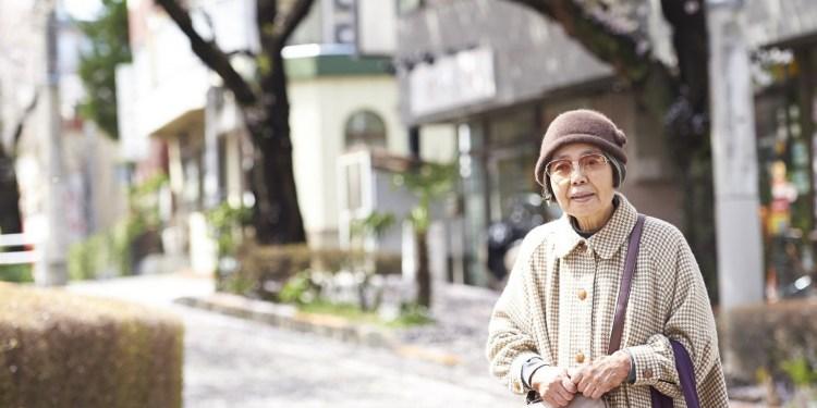 Ann una pasteleria en tokio señal colombia