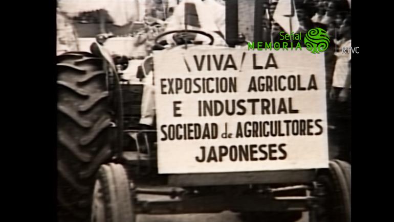 inmigrantes serie documental senal colombia memoria