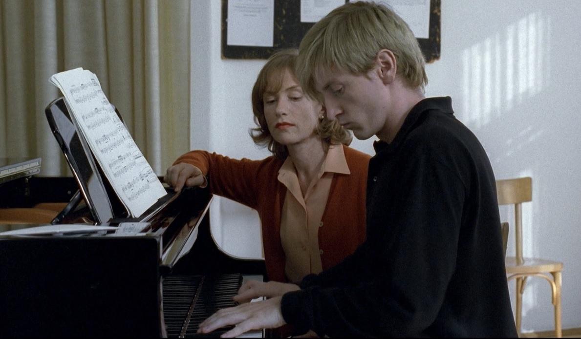 la pianista senal colombia escena